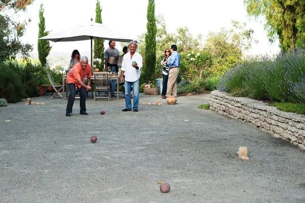 What To Know About Adding A Backyard Bocce Ball Court