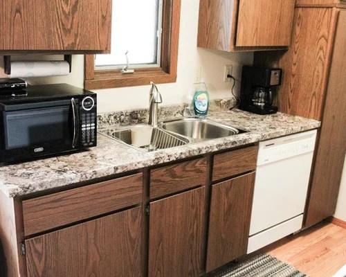 traditional galley kitchen design photos laminate countertops small traditional galley eat kitchen design photos medium