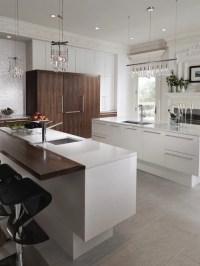 Kitchen Color Combinations   Houzz