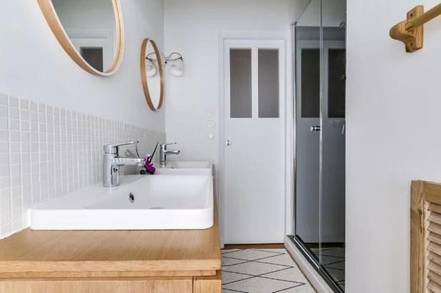 Badezimmer 2 Qm - Design - badezimmer 30er jahre