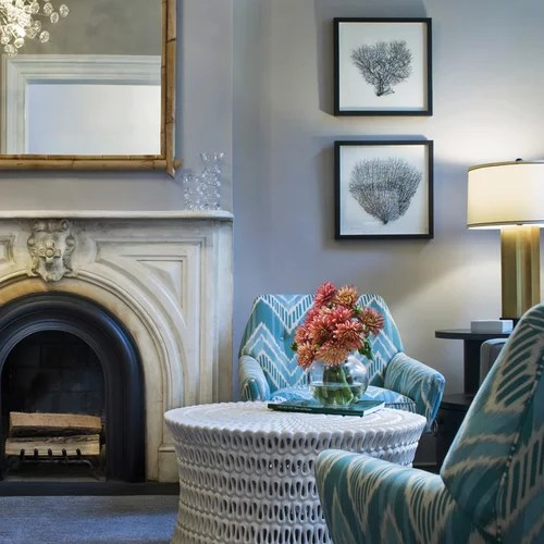 Grey And Turquoise Houzz - grey and turquoise living room