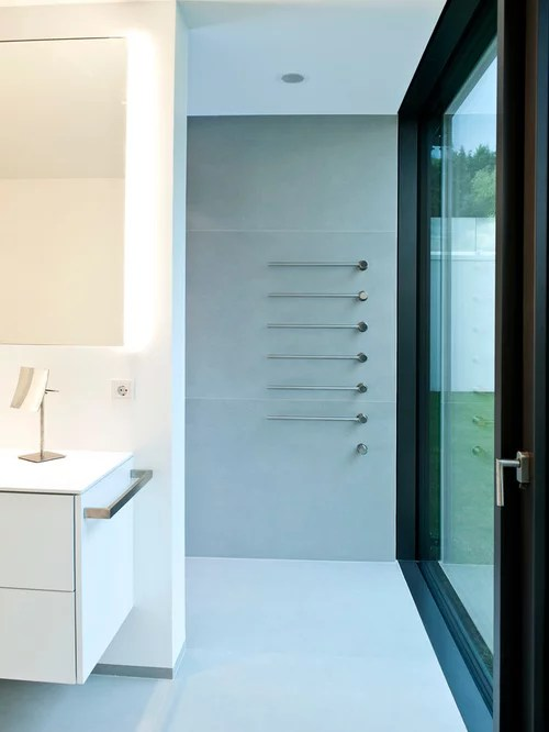 Celect Siding Reviews 50 Modern Bathroom Design Ideas - Stylish Modern Bathroom