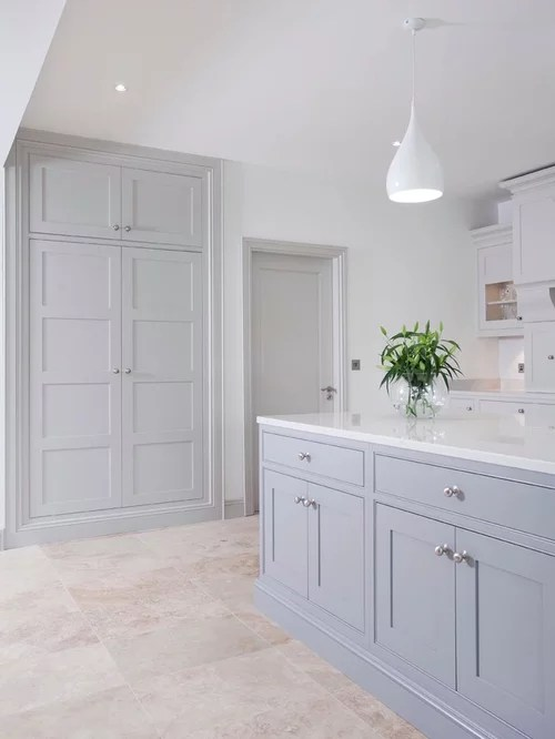design ideas contemporary shaped eat kitchen dublin small contemporary shaped eat kitchen idea moscow flat