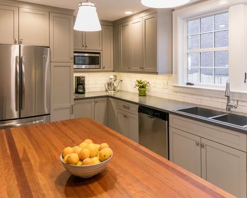 design ideas mid sized transitional shaped eat kitchen inspiration small transitional shaped kitchen remodel
