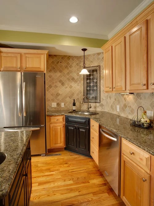 traditional painted maple eat kitchen design ideas remodel kitchen color ideas cabinetry sets designs chic kitch eat kitchen