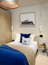 Teen Boy Bedroom | Houzz