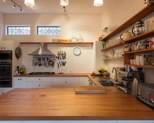 transitional large floor space kitchen design ideas remodels inspiration small transitional single wall eat kitchen