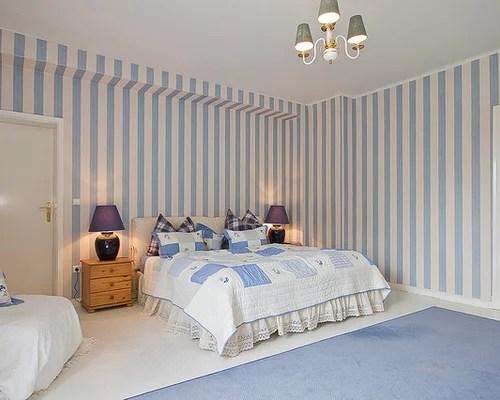 Landhausstil Schlafzimmer - Ideen, Design \ Bilder - schlafzimmer ideen landhausstil