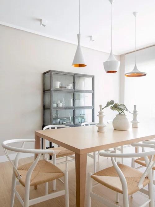 Esszimmer skandinavischer stil  Esszimmer Nordisch. wunderbar esszimmer nordisch und beste ideen ...