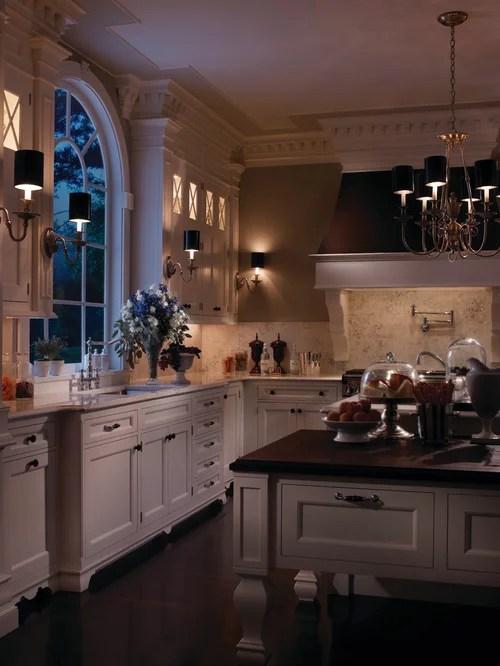 eat kitchen design ideas white cabinets dark hardwood contemporary shaker kitchen transitional kitchen manchester uk