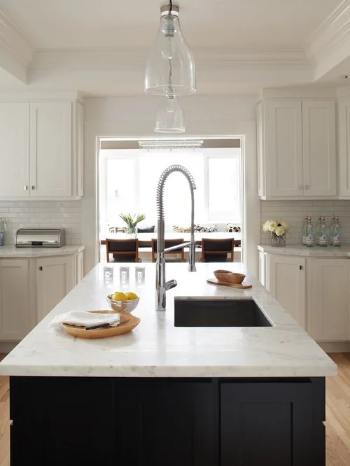 kitchen design ideas renovations photos black cabinets modern eat kitchen designs