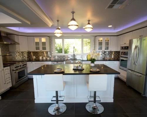 kitchen design ideas renovations photos soapstone benchtops kitchen cabinets recycled kitchen design ideas