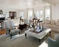 Beach Living Room Furniture | Houzz