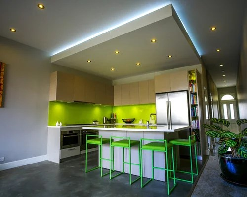 drop ceiling lighting home design ideas pictures remodel decor small eat kitchen transitional home design photos