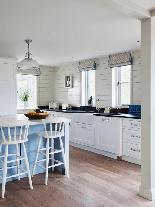 Beach House Kitchen Light Ideas, Pictures, Remodel And Decor