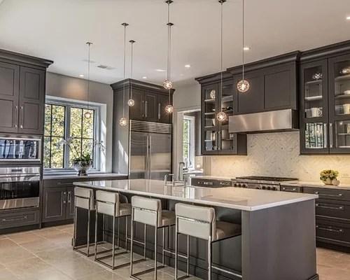 Our 25 Best Transitional Kitchen Ideas Houzz - transitional kitchen design