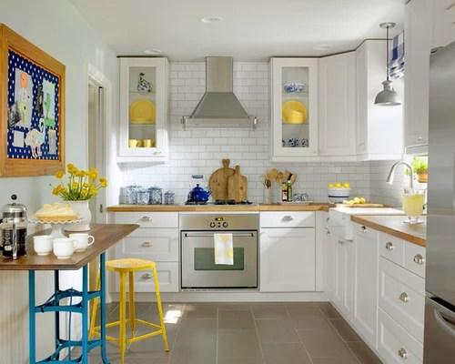 farmhouse kitchen design ideas remodels photos porcelain stylish table eat small kitchen ideas decoholic