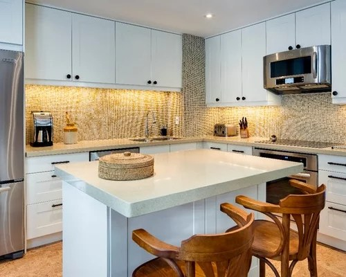 small kitchen design ideas remodel pictures white cabinets contemporary shaker kitchen transitional kitchen manchester uk