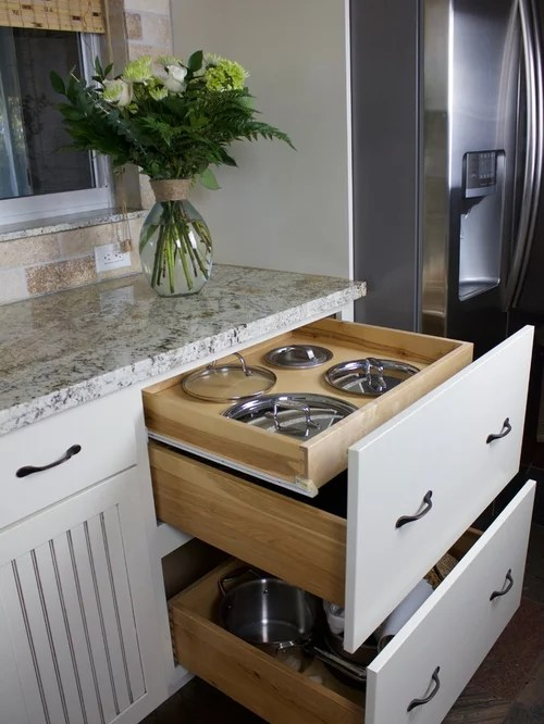 country kitchen design ideas renovations photos granite kitchen cabinets recycled kitchen design ideas