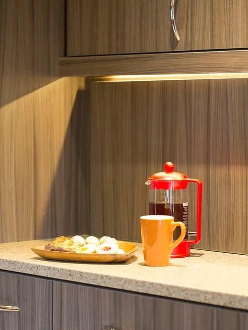 ikea eat kitchen orange backsplash design ideas remodel eat kitchen designs orange gloss kitchen designs contemporary