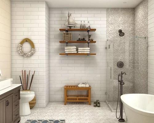 Homedepot Bathroom Ideas, Designs \ Remodel Photos Houzz - home depot bathroom design