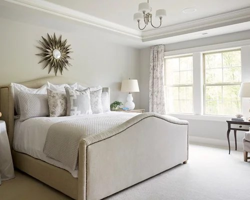 Agreeable Gray Houzz - mindful gray living room