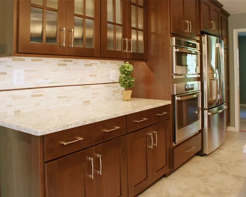 affordable galley kitchen design ideas renovations photos transitional eat kitchen multiple islands design ideas