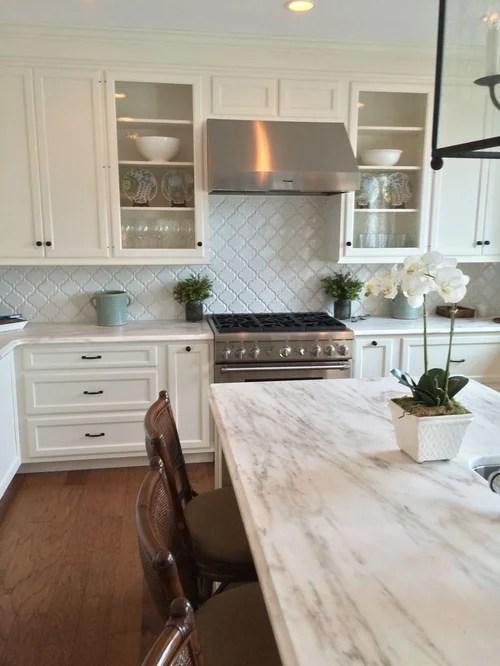 kitchen design ideas shaker cabinets medium tone hardwood home kitchen designs luxurious traditional kitchen ideas