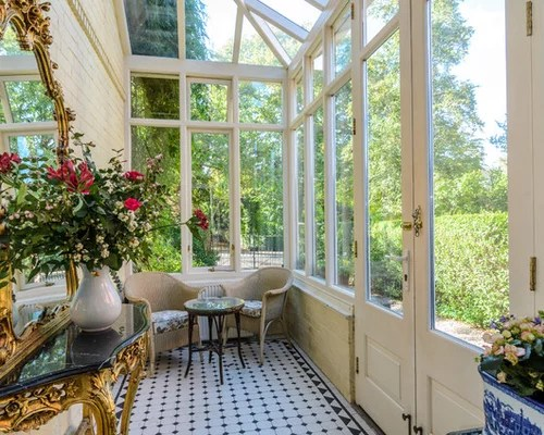 200 Victorian Sunroom Design Ideas & Remodel Pictures | Houzz