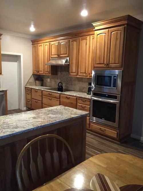 kitchen design ideas renovations photos brown splashback products kitchen kitchen fixtures bar sinks