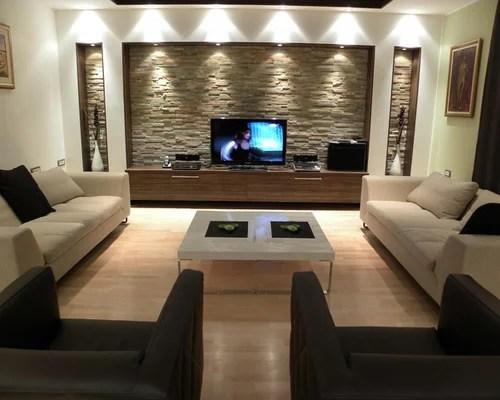 Living Room Wall Decor Houzz - houzz living room furniture