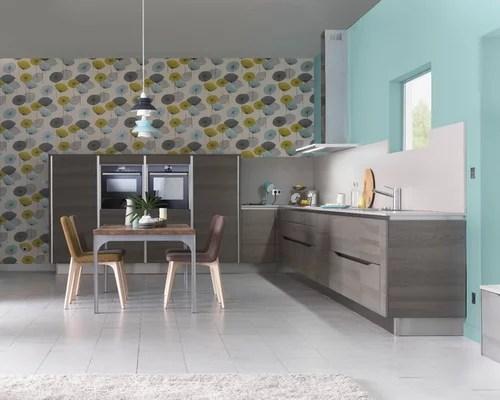 scandinavian kitchen dark wood cabinets design ideas remodel scandinavian kitchen design ideas remodel pictures houzz