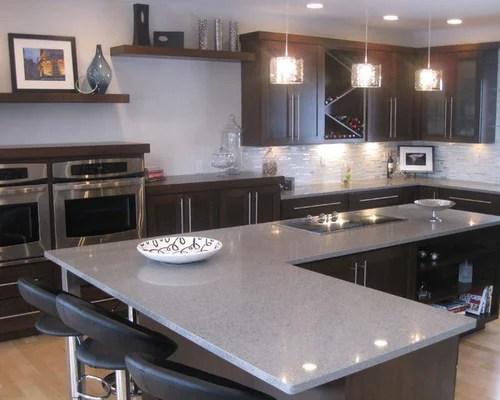 affordable milwaukee eat kitchen design ideas renovations photos small eat kitchen design ideas renovations photos