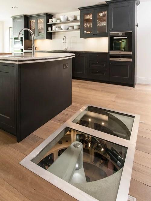 Austin Kitchen Cabinets Surrey   Installing Kitchen Cabinets And ...