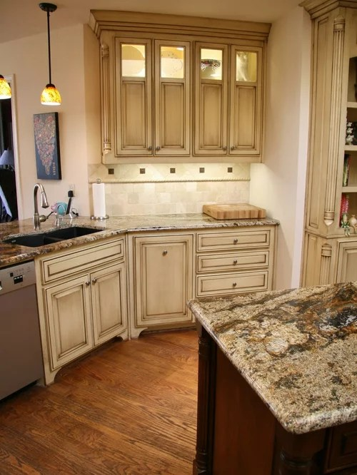 inspiration timeless shaped eat kitchen remodel dallas rustic kitchen design ideas remodel pictures houzz