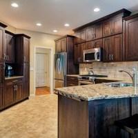 Condo Kitchen | Houzz