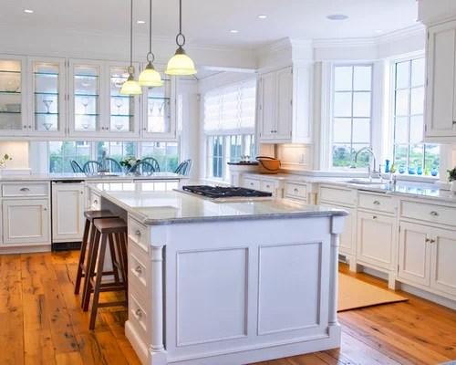 classic shaped eat kitchen design undermount sink products kitchen kitchen fixtures bar sinks