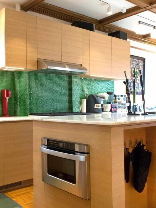 chef kitchen design ideas remodels photos light wood cabinets eat kitchen ideas kitchen impossible diy kitchen design