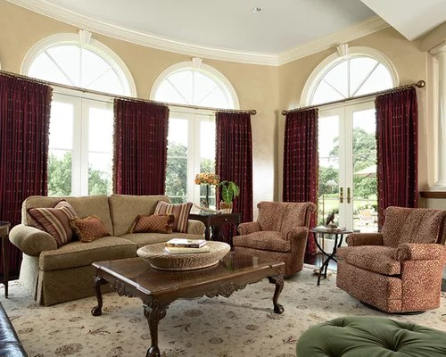 Beige Corduroy Sofa Burgundy Curtains Home Design Ideas, Pictures, Remodel And