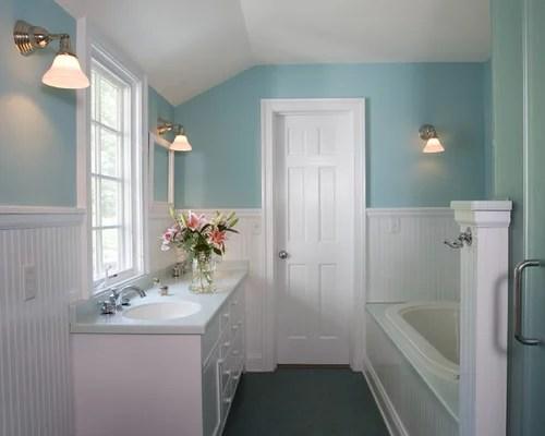 badezimmer 1970 [hwsc], Badezimmer ideen