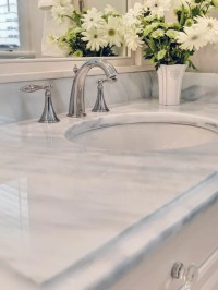 Master Bathroom- Shower Repair and Bathroom Remodel