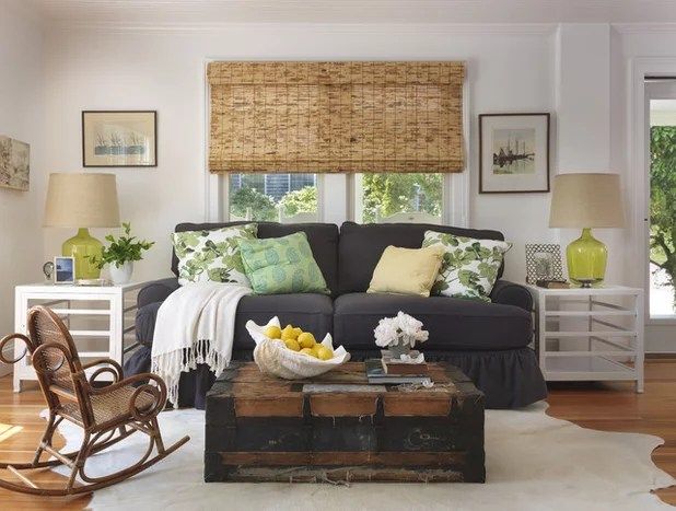 Get The Look British Colonial Style   Kolonial Living