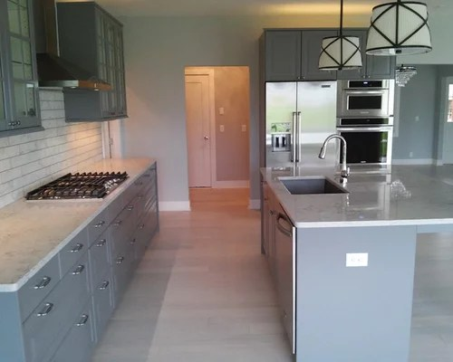 omaha bamboo countertops home design ideas pictures remodel kitchens design omaha home