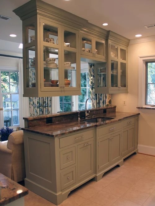 small kitchen design photos stainless steel appliances products kitchen kitchen fixtures bar sinks