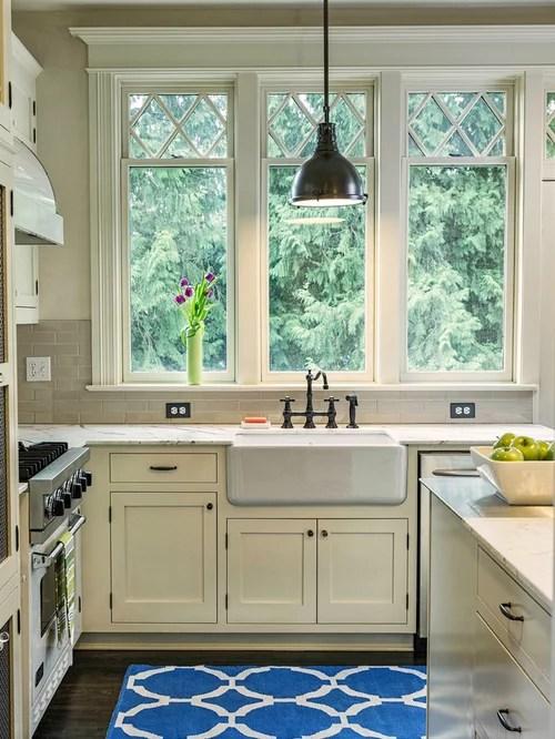 mid sized eat kitchen design ideas renovations photos small eat kitchen design ideas renovations photos