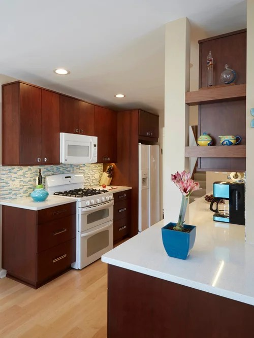 small kitchen design ideas remodels photos white appliances design ideas design style dining room fireplace furniture garden