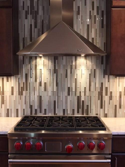 vertical backsplash home design ideas pictures remodel decor clear white laminated kitchen backsplash ideas design