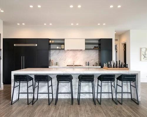 mid sized danish galley open concept kitchen design dc scandinavian kitchen design ideas remodel pictures houzz