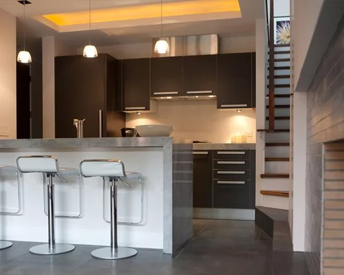 small kitchen design ideas remodel pictures flat panel cabinets kitchen cabinets recycled kitchen design ideas