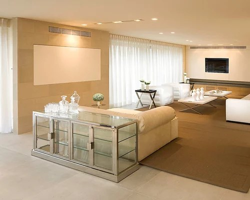 Window Display Case Glass Case Display Cabinet Living Room Ideas - living room display cabinets
